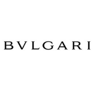 Bulgari Glasses Hamilton