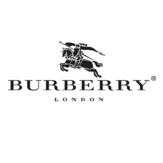 Burberry Glasses Hamilton