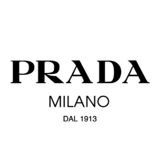 Prada Glasses Hamilton