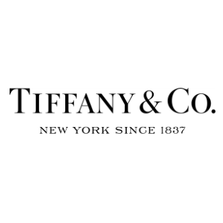 Tiffany Co. Hamilton Glasses