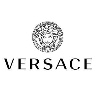 Versace Glasses Hamilton