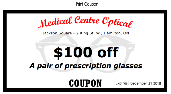 Medical-Centre-Optical-Hamilton-100-OFF-2018